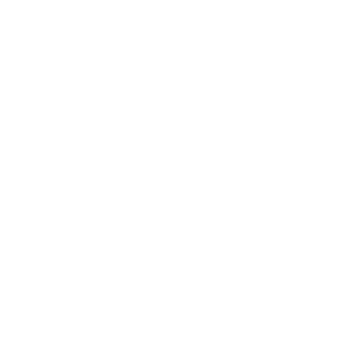 The Aurora at Cambrian Rise